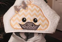 Mic and Mot Designs / Creative Applique and Embroidery