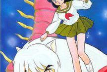 Manga List - I / Manga with an 'I' for interesting... http://www.animelondon.ca/wiki/Manga_List_-_I