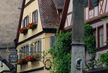 Rothenberg Germany