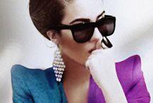 My Style / by Stephanie Murphy