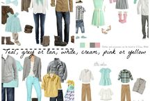 spring orchard photo outfit ideas