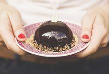 csoki, édesség