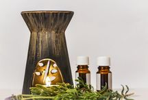 19 Natural Essential Oils And Their Tradition, Effect And Therapy