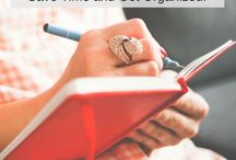 How to Start a Bullet Journal / Bullet journal, bujo, start a bullet journal, how to, beginner, dot journal, printables, notebooks, supplies