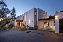 arquitecture / by Jorge Hdz