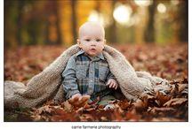 листья. дети.осень.