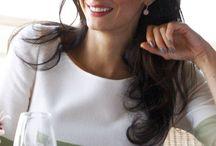 Amal Alumddin