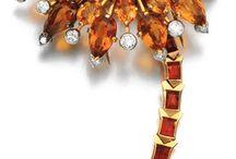Cartier Jewels