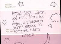 Quotes☆