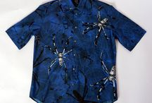 Alexander Mcqueen spider