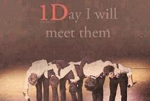 One direction/ other fandoms collection / by Nia Barrow