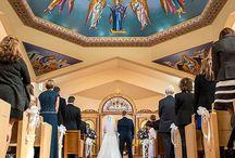 Śluby