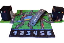 Auto-spiele-mitnehm-teppich