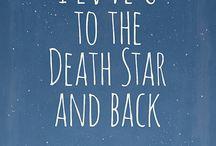 Star Wars Cool