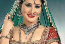 Beauty Shop / Women's Accessories