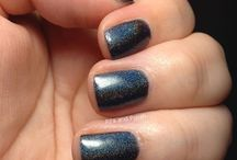 Colors by Llarowe / CbL Polishes
