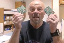 "Brain Awareness Week 2016 / In honour of Brain Awareness Week 2016, Mind Alive Inc. and Dave Siever are sharing some videos about what Dave does to keep his ""mind alive""! He even recorded his song ""Dancing in My Dendrites""!"