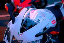 Motos / Motocicletas increíblemente buenas