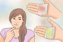 Obat perapat dan keputihan mujarab