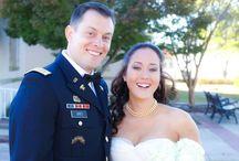 Ranger Wife Life