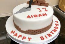 řemeslné dorty