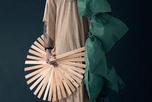 Styling / by Lex Trickett Studio