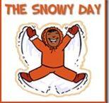 FIAR-SnowyDay