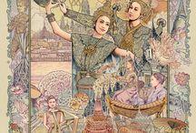 Siam  Thailand   '' Land of smile (^_^) '' / Anything about Thailand (*^_^*) ( -/\- ) Sawadee kha (w) / krap (M) ( Hello ) ( -/\- ) kob khun kha (w) / krap (M) ( Thank you )