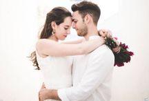 Amor y relaciones