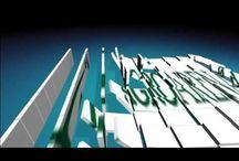 KARCHER, Maquinaria de limpieza. / http://www.agroarenas.com/208-maquinaria-de-limpieza-karcher