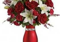 Teleflora - As Seen In / Teleflora Media & News, contains the most recent  print media placements / by Teleflora
