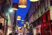 Paris Déco Off 2014