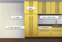 S4 Buy > Kitchen / キッチン関連(っ´ω`c)