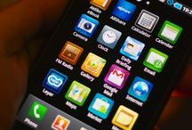 """Technology: What a waste / This generation has grown up in a very technological time period. Technology is advancing at an exponential rate which has made us accustomed to seeing newer and better technology being released very frequently. This has created an extreme amount of """"techno-waste"""" as the devices we purchase are considered out of date within an extremely short time period."""