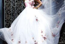 Dresses what I love