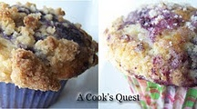 Cupcakes/Muffins / by Pammy Sue