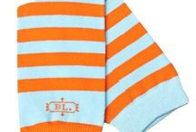 Customer Favorites / Here are the BabyLegs legwarmers that our customers absolutely adore!