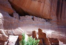Ősi civilizáció,  kurgánok, földalatti építmények, / kutatási témák, ismeretlen eredetű életterek ?