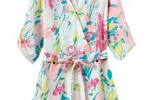 nyári ruha inspirációk