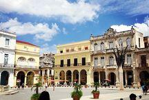 Casa Alta Habana / Welcome to Casa Alta-Habana, our boutique Casa Particular (B&B) in Havana Vieja. #lodging #accomodation #travel