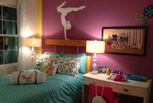 tayla room ideas
