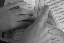 livres a plier