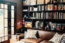 Ideas for the home / by Sara Haas