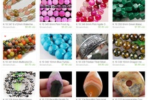 Fantastic beads for sale