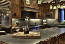 My New House Ideas