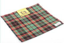 Cumming Clan Products / http://www.scotclans.com/clan-shop/cumming/ The Cumming clan board is a showcase of products available with the Cumming clan crest or featuring the Cumming tartan. Featuring the best clan products made in Scotland and available from ScotClans the world's largest clan resource and online retailer.