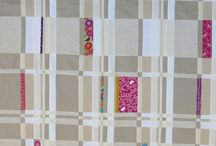 8-quilts Modern / by Laura Bradshaw