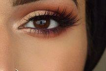 Like the look