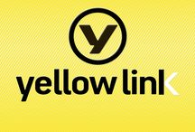 Yellowlink Mexico / Our reseller in Latin America