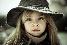 Copii- Kids / Fotografi de copii..